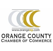Proud Member of Orange County Chamber of Commerce